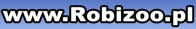 Robizoo - internetowy sklep akwarystyczny